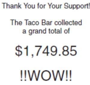 Taco Bar-2