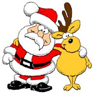 christmas-1