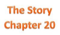 Story 20.-1