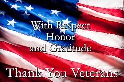 Veterans day-1